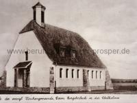 1937_kapelle-ebel0_postkarte-khv