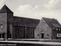 1938_einweihung-10-07-38_postkarte